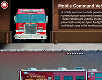 eLearning: Intro Firefighter