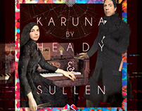 karuna by heady & sullen