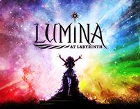 Lumina (2014)