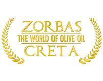 Logo - http://zorbas-creta.com/