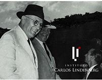 Instituto Carlos Lindenberg