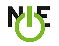 NIE Solution Logo