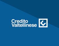 Creval - Piattaforma digitale