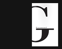 Garamond Book (COPY)