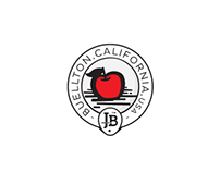 Jailbreak Cider Co.