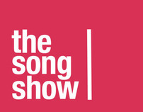 The Song Show
