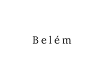 Belem - Online Store
