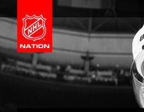NHL Nation