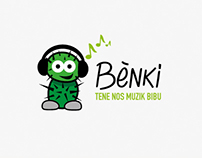 Benki