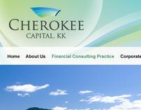 Cherokee Capital