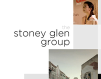 The Stoney Glen Group