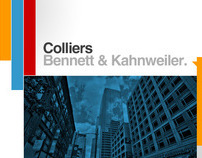 Colliers B&K