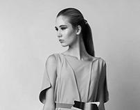 Rebecca Imperiano - Lookbook