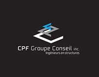 CPF GROUPE CONSEIL