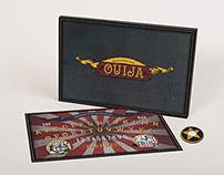 Ouija: Circus Edition