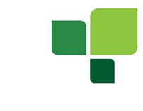 ARCADIA OFFICE PARK | Rebranding