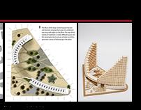 Ejercicio Final_ Proyecto Lugar _2012_1