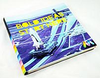 Bold Ideas Mohawk Paper Swatchbook