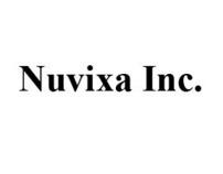 Web Content- Nuvixa Inc. 05/31/2011