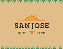 San Jose Home Expo
