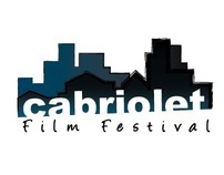 Cabriolet International Film Festival 3rd Edition