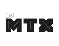 Dj MTX