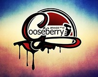 Gooseberry Brands