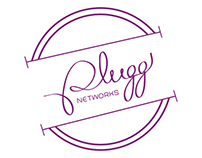 Plugg Networks