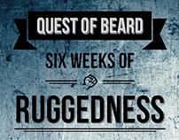 Quest of Beard