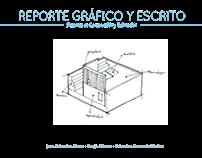 Sistemas de construcción y estimación_2012_2