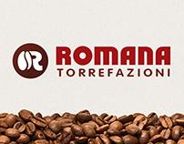 Romana Torrefazioni