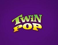 Twin Pop