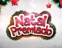 Natal Premiado - Associação Comercial de Maceió