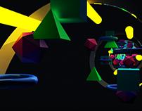 25 Años Diseño Visual - Universidad De Caldas