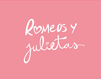 Romeos & Julietas