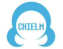 CHIELM - Universidade do Vale do Itajaí