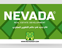 Nevada Real estate development