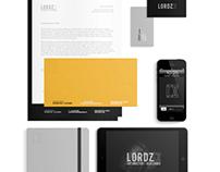 Branding - LordZLZ 14'