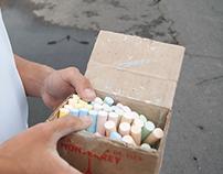 TEORÍAS URBANAS_2013_01_Acciones Urbanas