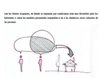 Teoría Unidad Avanzada_Ensayo generativo_2014_2