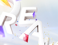 2014 ZJSTV brand design