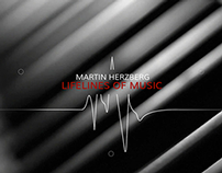lifelines.martinherzberg.com