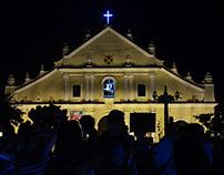 Ilocos Tour Photography