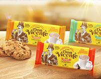 Don Vicente - SIn Azúcar