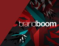 Redesign BrandBoom