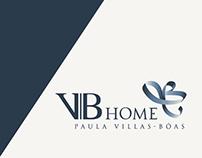 VB home - Marca
