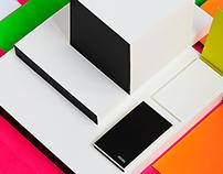 Munken Works #adcdesign2015
