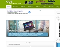 queportatil.com