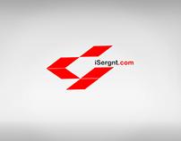 iSergnt.com