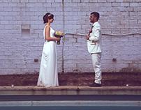 BODA 1 / WEDDING 1